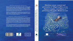 Publication: Maritime areas: control and prevention of illegal traffics at sea